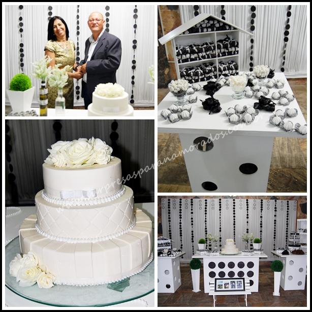 30 anos de casamento