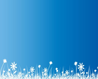 Contoh-contoh background