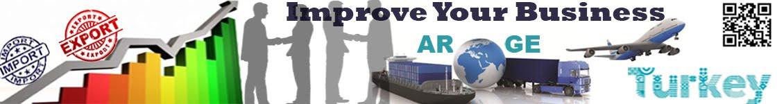 Dış talepler bülteni, Export & Import Bulletin - Importer Companies details