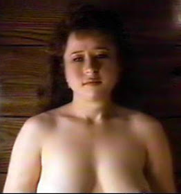 Nude yeardley smith