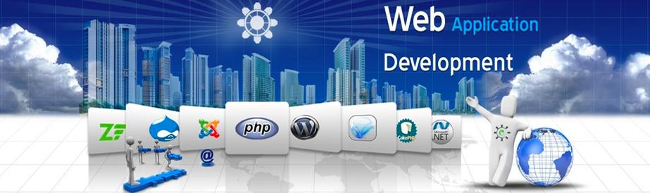 thiết kế website chuẩn seo chất lượng cao