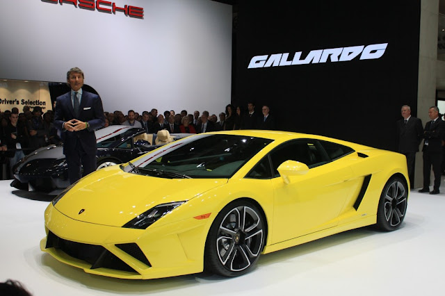 2013 lamborghini gallardo price , 2013 lamborghini gallardo specs , 2013 lamborghini gallardo specs , 2013 lamborghini gallardo coupe , 2013 lamborghini gallardo interior , new lamborghini gallardo 2013 , 2013 lamborghini gallardo review ,supercars, Lamborghini, lamborghini gallardo, Lamborghini yellow, Sport Cars,