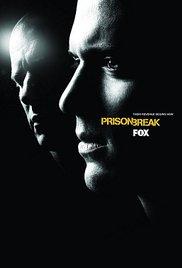 Prison Break S05E08 Progeny Online Putlocker