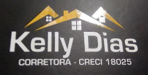 KELLY DIAS CORRETORA