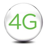 internet 4g BRASIL