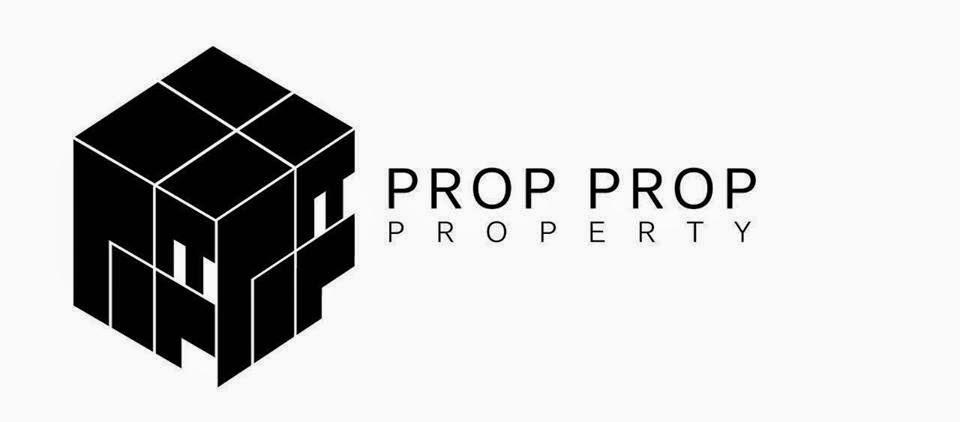 Prop prop