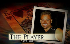 from NBC's 'Dateline' (10/28/11)