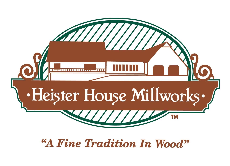 Heister House
