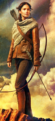katniss-casual-outfit