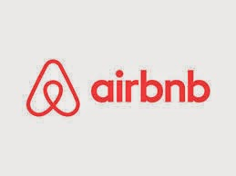 AirBnb Code --> Save 23€