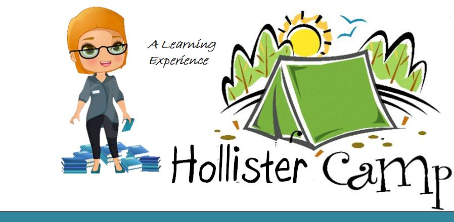 Hollister Camp