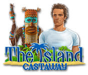 The Island Castaway 2 v1.0.4 Cracked-F4CG