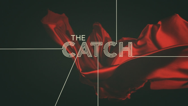 The Catch - Renewed; Still Star-Crossed Ordered to Series by ABC