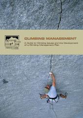CLIMBING MANAGEMENT
