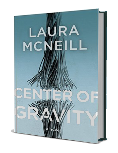 center of gravity review