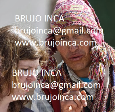www.brujoinca.com