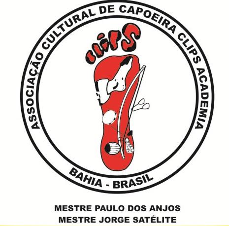Assoc. Cultural de Capoeira Clips Academia - ACCCA