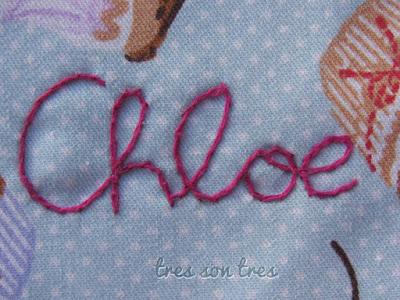 babero, niños, sewing, costura,