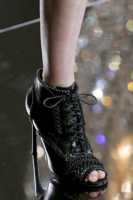 JasonWu-ElblogdePatricia-Shoes-zapatos-scarpe-calzado-chaussures-cordones