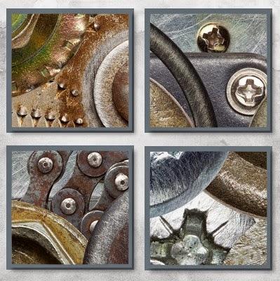 http://3.bp.blogspot.com/-5UHNyKYo_5A/U2DElmpQNZI/AAAAAAAAUxw/vnVD3XqzGqU/s1600/freebie_cajoline_metalhardware_cu_zoom.jpg