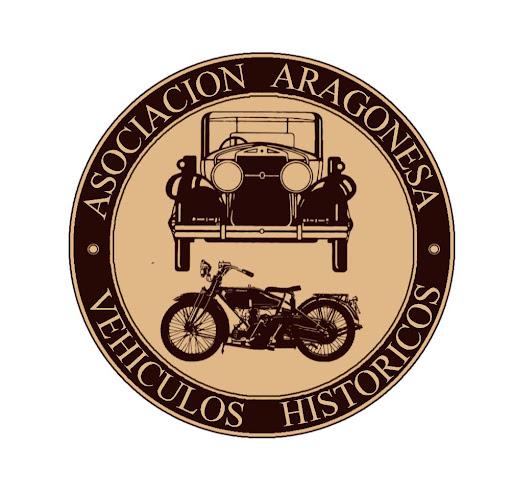 ASOCIACION ARAGONESA DE VEHICULOS HISTORICOS