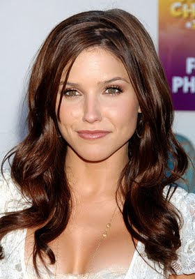 Long Wavy Cute Hairstyles, Long Hairstyle 2011, Hairstyle 2011, New Long Hairstyle 2011, Celebrity Long Hairstyles 2252