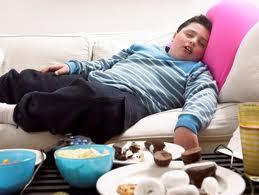 أخطار النوم عندما يزيد على 9 ساعات Basma