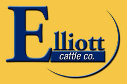 Elliott Cattle Company