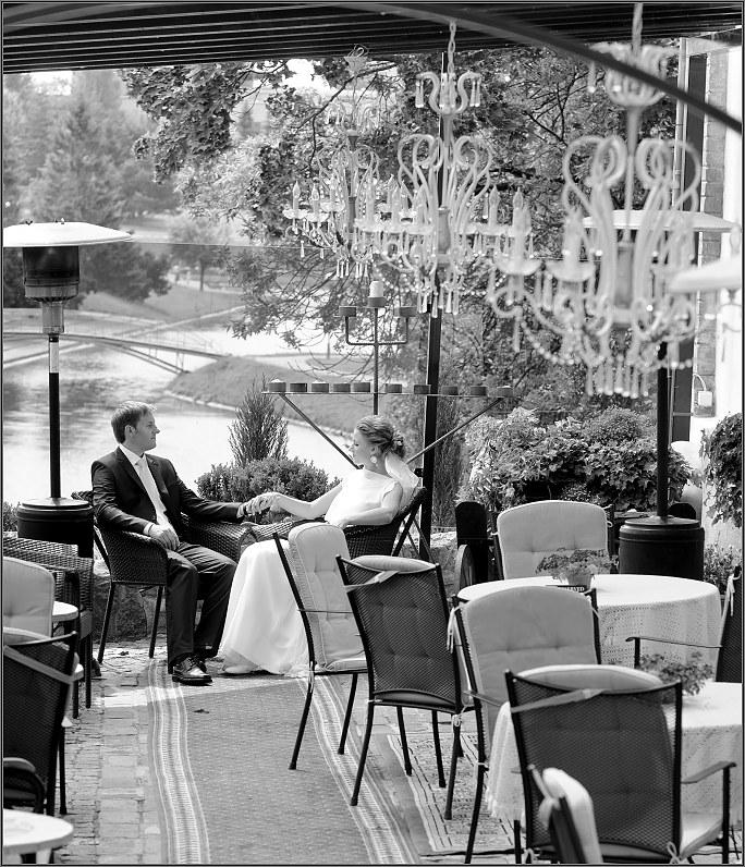 romantic viešbutis panevėžyje