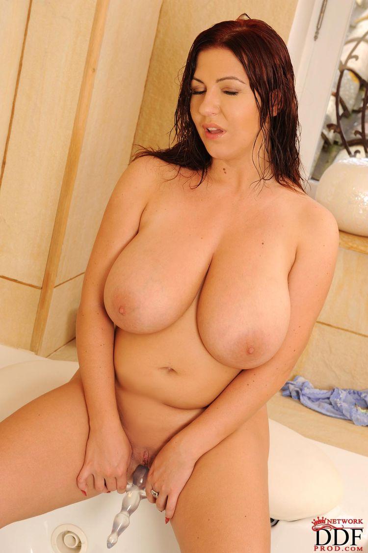 Fotos Putas Desnudas Videos Quiero Puta Nalgonas Caseras Filmvz