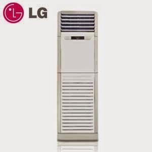 AC Floor Standing Merk LG