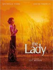 descargar The Lady – DVDRIP LATINO