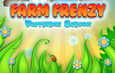 farm frenzy  full version free mobile