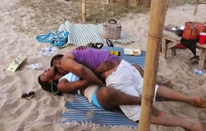 nollywood sex scene Search  XVIDEOSCOM
