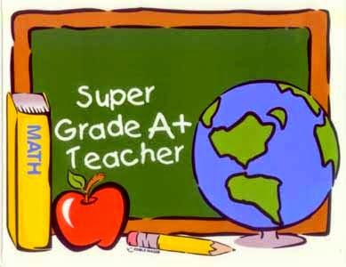 A+teachers