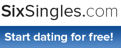 Six Singles