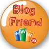 I am a Friend of www.sg