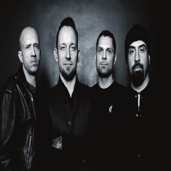 Banda - Volbeat