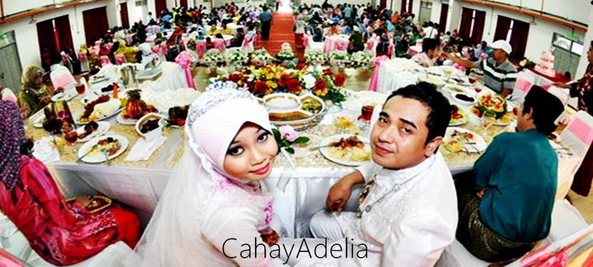CahayAdelia