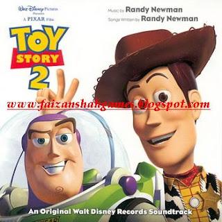 Toy story 2 cheats