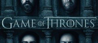 Juego de tronos, episodio 6x2
