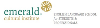 Emerald Institut en Dublin