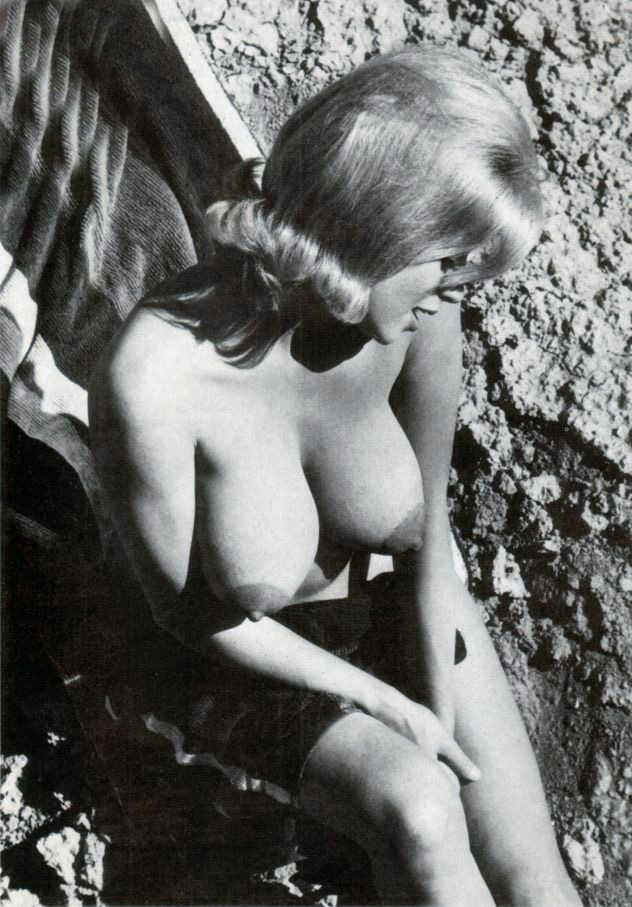 Recommend Lorna maitland nude pussy