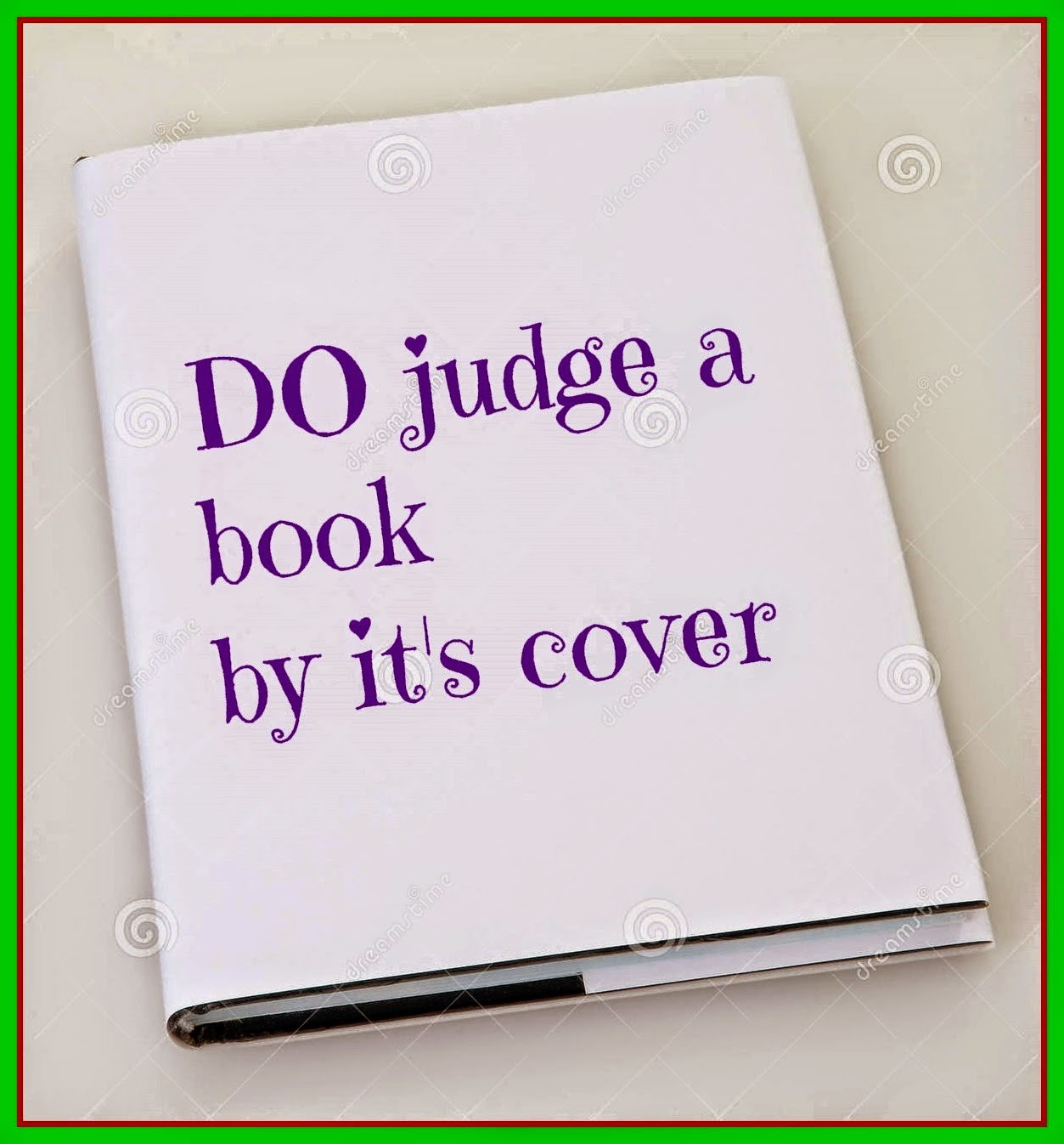 do not judge the book by Don't judge a book by its cover poem by kiara weeks - poem hunter home poems poets member area quotations poetry e.