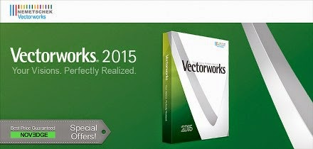 cracked vectorworks