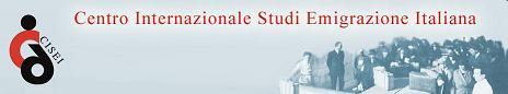Centro Internazionale Studi Emigrazione Italiana