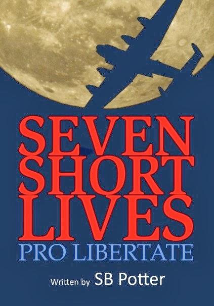 Seven Short Lives