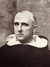 R. P. Reginald Garrigou-Lagrange, O.P.