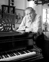 Vicente Bianchi festeja sus 80 años con la Música