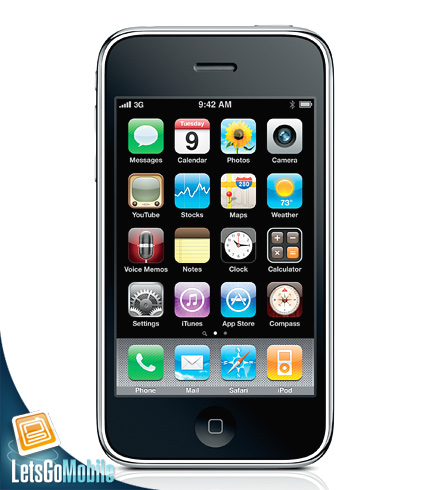 apple 3g review,3g macbook air,rating iphone 3g,att review,ipod 3g review,apple store review,apple g3 review,apple iphone review,apple 3g iphone review,